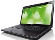 Продам ноутбук Lenovo G580 (59-371700) - новый