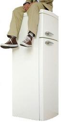 Ремонт холодильника в Одессе
