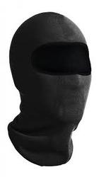 Продам маски балаклавы,  лыжные.