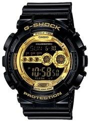 Продажа оригинальных G-Shock (новые)