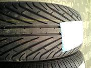 Продам R16 195/45 новые шины лето (пару или комплект)