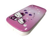 Китайский телефон Hello Kitty  Noal W777