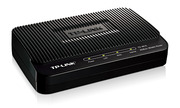 ==> Продам недорого Модем - Роутер ADSL2+ TP-Link TD-8816 для Интернет