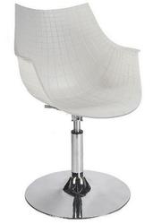 Офисное дизайнерское кресло Кристаль В