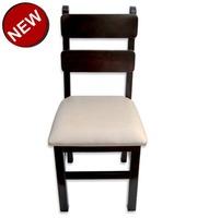 Деревянные стулья,  Стул Карат