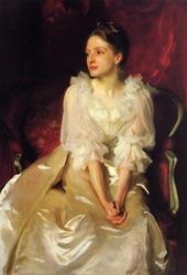 Портрет , заказать семейный портрет с фото, на холсте маслом Одесса
