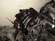 Двигатели Camry,  Carina,  Corona,  Mark,  Chaser,  Cresta