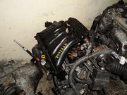 Двигатель 2S на Camry,  Carina,  Corona