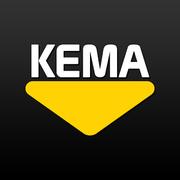 Стройматериалы Кема