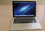 Продам Apple MacBook Pro 13