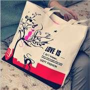 Новая пляжная сумка продаю