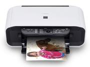 Продам цветной принтер Canon MP 140 б/у