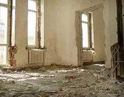 Демонтаж,  Снос зданий,  Услуги по демонтажу,  Демонтажные работы все вид