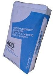 Цемент марки 10-400, 500 ольшанка . доставка по Одессе