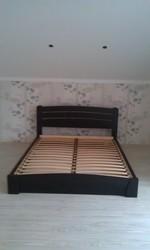 Кровати в кредит купить в Одессе цены