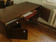 Продам письменный стол б/у Одесса