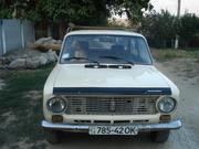 продам ВАЗ 210113