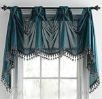 Качественные и стильные шторы,  ламбрекены,  покрывала