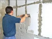 Утепление стен пенопластом Одесса (лицензия)
