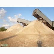 Песок беляевский отличный