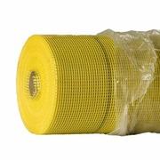 Сетка фасадная – 145 г/м2,  50 м2