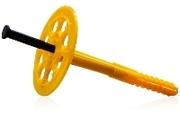 Дюбель зонтик 90/10,  100 шт.