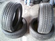 Продам шины бу и новые