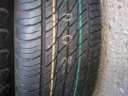 Автошины  Dunlop grandtrek 215/65 R16 M+S