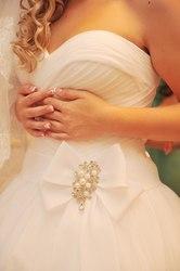 Продампрокат свадебное платье