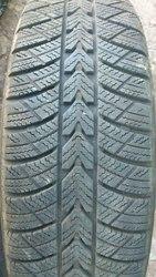 Зимние шины Rosava   wq 185/65  R15