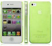 Chehloff.pro - новый стиль твоего телефона!