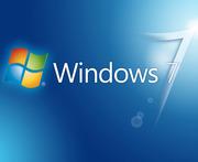 Установка Windows - Виндовс. Одесса.