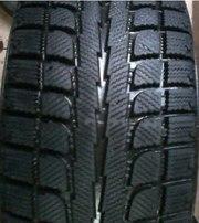 Зимние шины Maxtrek Trek M7 215/45 R17