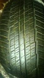 Зимние шины 275/60 R18 Dunlop Grandtrek AT 23