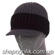Мужские шапки оптом и женские