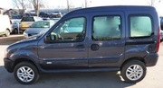 Продам автозапчасти к автомобилям Renault Kengoo. Отличные цены