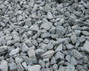 Щебень, песок, глина, чернозем доставка.