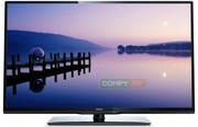 продам бу телевизор Philips 40PFL3118T/12