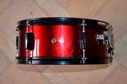 Срочно продам малый (рабочий) Maxtone SD113 Red