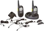 Продам новую рацию Motorola XTR 446