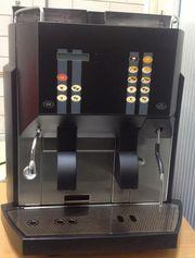 Профессиональная кофемашина Schaerer 500
