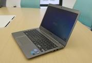 Samsung серии 5 ULTRA В Идеальном Состоянии