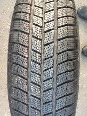 Зимние шины  Barum Polaris-3 205/55 R16