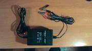 Интеллектуальное зарядное устройство Энергия EH-601,  Одесса