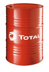 Моторное масло TOTAL RUBIA 7400 15W-40 208л