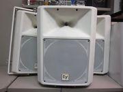 EV Electro-Voice EV SX100 Made in USA,
