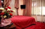 Отель Annabelle в Одессе