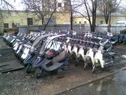 Оптом и в розницу со склада в Одессе.
