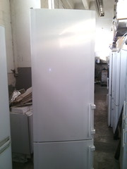 Продам холодильник Libherr CN 4003 c гарантией!