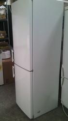 Продам холодильник Libherr CUP 3021 с гарантией!